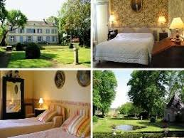 amboise chambre d hotes bed breakfast château de pintray amboise 37400