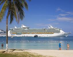 cruise mega sale book a princess cruise for 1 today only