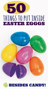 243 best easter images on pinterest easter eggs fun activities