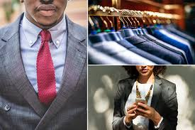 for a job interview look your best how to dress for a job interview