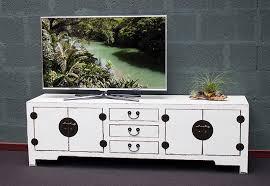 design garderobenmã bel wohnzimmer tv mobel vintage preshcool verschiedene