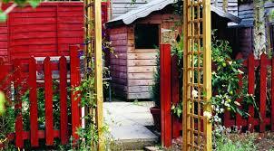 pergola rose trellis ideas miraculous garden trellis design