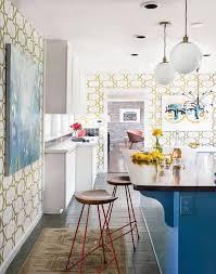 Dominos Cottage Grove Mn by 1340 Best Kitchen Ideas Images On Pinterest Kitchen Kitchen