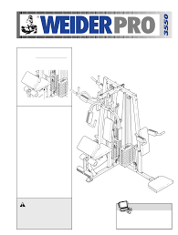 weider pro 4850 owner u0027s manual related keywords u0026 suggestions