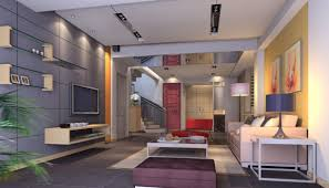 modern duplex house plans lovely design duplex house plans with staircase 14 stairs home act