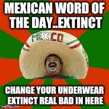 Underwear Meme - succesful mexican imgflip