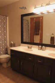 best of small bathroom sink and vanity combo bathroom ideas