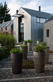 Modern Barn by 252 Best Modern Barn Farm Images On Pinterest Architecture Barn