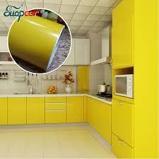 kitchen furniture stores aliexpress buy new paint self adhesive vinyl wall stickers