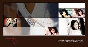 Album Wedding Contemporary Gradient Way Cool Wedding Album Pinterest