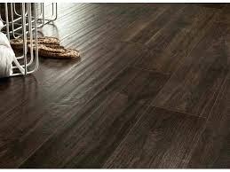 wood tile flooring ideas thematador us