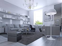Laminate Or Engineered Flooring Grey Laminate Wood Flooring The Flooring Lady