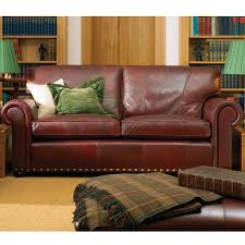 Wade Leather Sofa Formidable Wade Leather Sofa On Home Design Furniture Decorating
