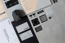 canapé en pin canape agency branding mindsparkle mag