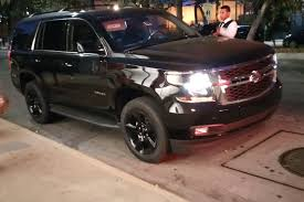 chevrolet ex company cars for sale 2018 chevrolet traverse