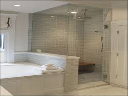 bathroom magnificent bathtub ideas small bathroom remodels