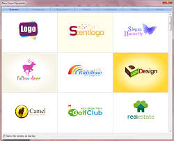 icon design software free download download logo maker pro zip free trial sothink logo maker