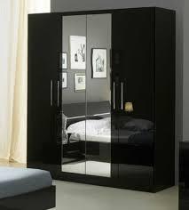 modele d armoire de chambre a coucher modele armoire de chambre a coucher collection avec modele armoire