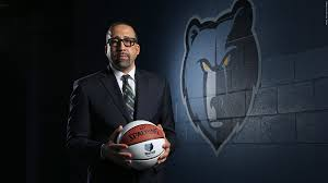 morning tip q u0026a with grizzlies u0027 david fizdale nba com