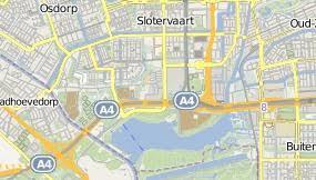 design hotel artemis amsterdam hotel design amsterdam excellent with hotel design amsterdam