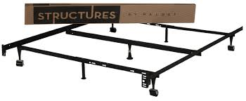 King Size Metal Bed Frames For Sale King Bed Frame 2 Brothers Mattress Best Price