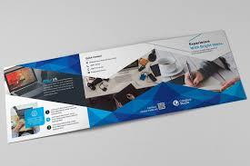 apollo corporate tri fold brochure template 000660 template catalog