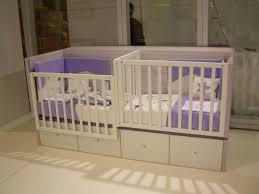 chambre jumeaux bébé chambre jumeaux bebe avec lit visuel 9 et 1024x768 sur la cat gorie