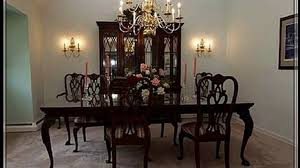 dining room tables ethan allen allen kitchen table ethan allen dining area sets bassett within