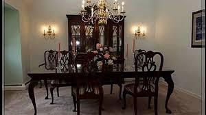 ethan allen kitchen table allen kitchen table ethan allen dining area sets bassett within