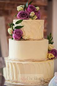 wedding cake buttercream top tips for a successful wedding cake