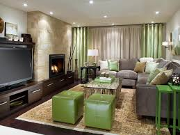 Living Spaces Coffee Table by Interior Comfortable Basement Living Space Decor Ideas Including