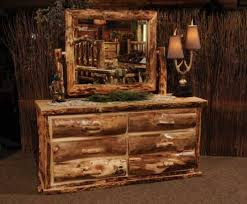 winding river aspen bedroom furniture baraboo