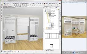 chief architect quick tip cabinet specialty storage youtube
