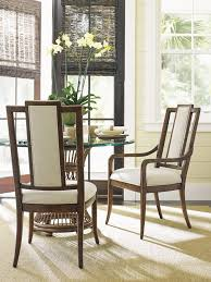 Tommy Bahama Dining Room Furniture 93 Best Pretty Pairs Of Chairs Images On Pinterest Tommy Bahama