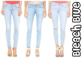 light blue skinny jeans womens 24 must have classic skinny jeans from dark to light the jeans blog