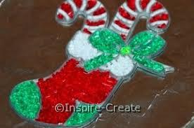 makit u0026 bakit ornaments u2013 inspire create
