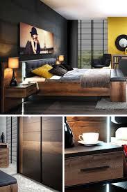 Schlafzimmer Ideen Pinterest Schlafzimmersets Komfortabel On Schlafzimmer Ideen Oder 17 Best