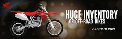 motocross races in iowa garvis honda des moines ia 515 243 6943