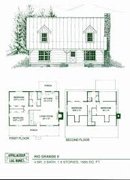 log cabin modular home floor plans modular log homes floor plans lovely modular log homes floor plans