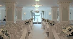 illinois wedding venues the chicago wedding venues meeting rooms in chicago