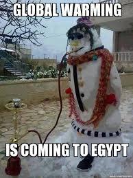 Global Warming Meme - global warming weknowmemes generator