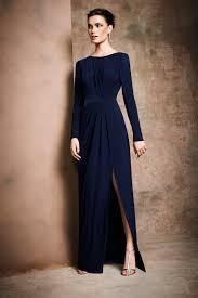 http www coast stores com page christmas lookbook dresses