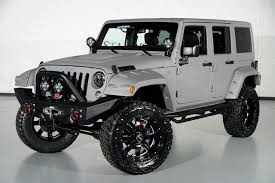 white jeep wrangler unlimited black wheels 2016 jeep wrangler lift wheels black tires gps