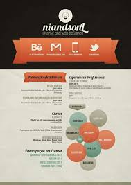 Best Looking Resume by 36 Best Curriculum Images On Pinterest Resume Ideas Cv Ideas