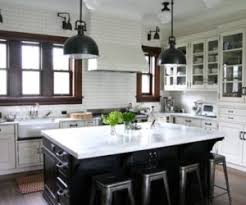 pendant kitchen island lighting 10 industrial kitchen island lighting ideas for an eye catching