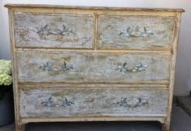 mommy is moody antique painted furniture bedroom furniture