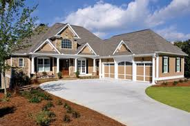 ranch house plans houseplans com