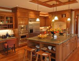 kitchen remodel ideas with oak cabinets kitchen remodel with oak cabinets walls interiors