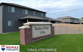 Lincoln Ne Zip Code Map by Country Acres Subdivision Real Estate Homes For Sale In Country