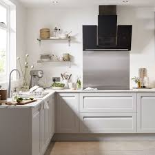 can i design my own kitchen what not to do when designing a kitchen 9 common mistakes